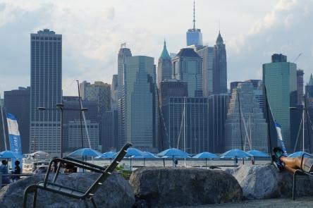 NYC_chair