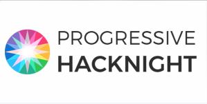 Progressive Hacknight